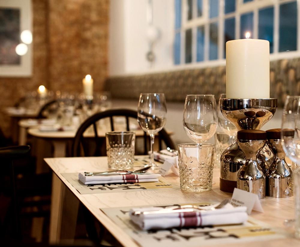 Dining_Image1