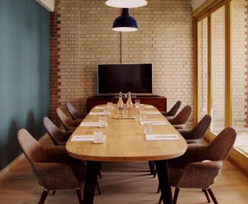 Meeting_Rooms5