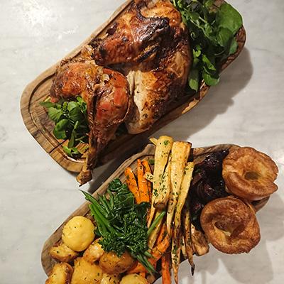 square-trimmings-turkey